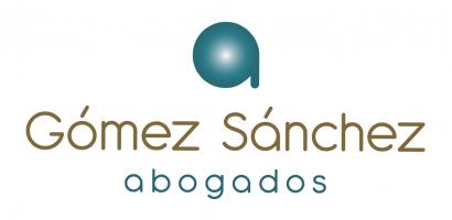 Despacho de abogados multidisciplinar en Cieza – Murcia