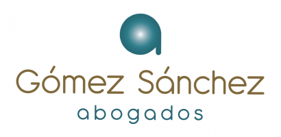abogados-gomez-sanchez Murcia